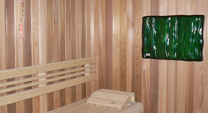 Оборудование для сауны и бани - Swedensauna.by | 380x700